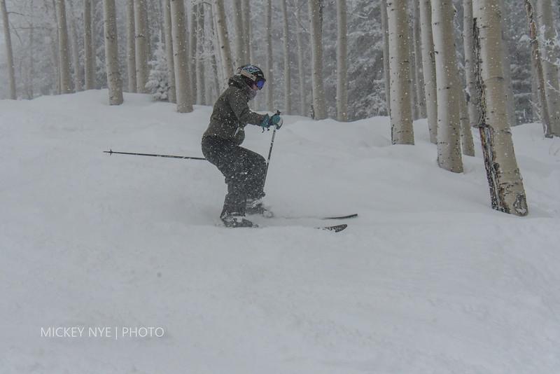 012320 Ski Camp Day2-1282.JPG