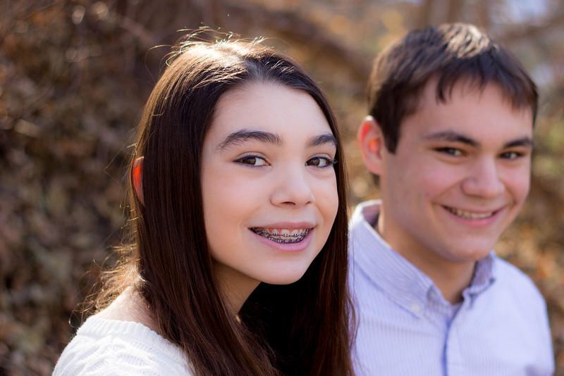 Galante Siblings 18.jpg