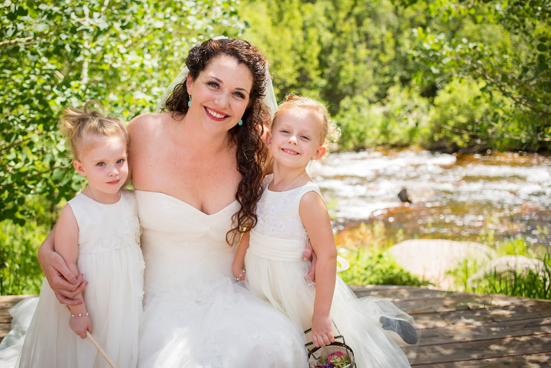 kenny + stephanie_estes park wedding_0154