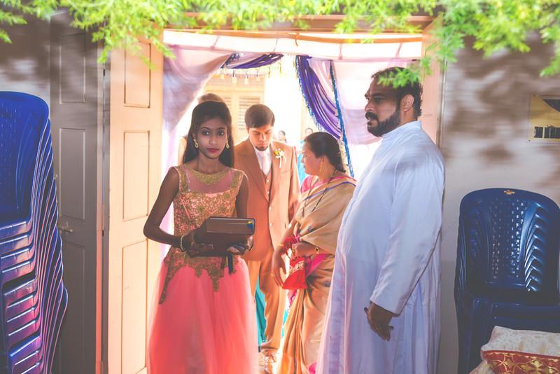 bangalore-candid-wedding-photographer-18.jpg