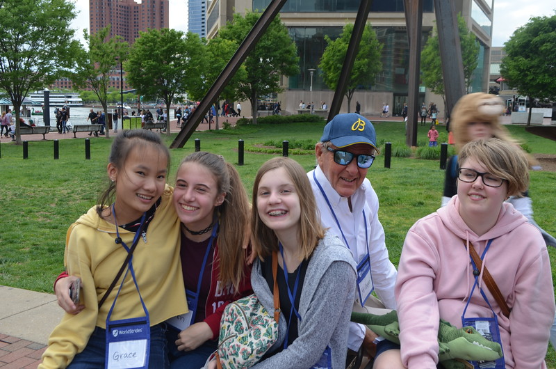 2019 Eighth Grade DC Trip (49).JPG
