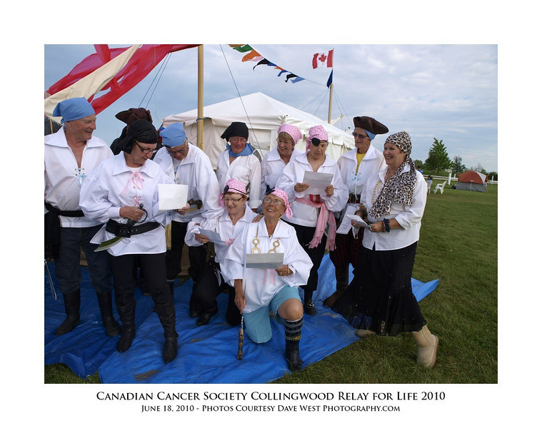 Canadian Cancer Society Relay for Life Collingwood 2010  16.jpg