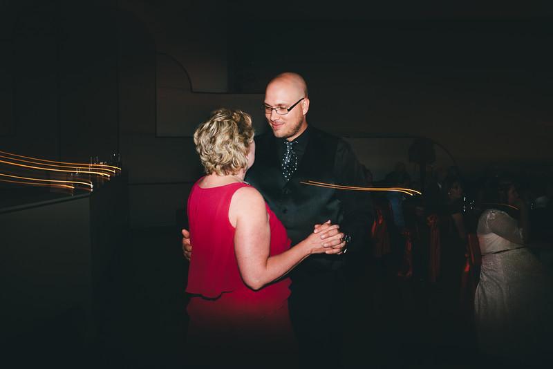 Le Cape Weddings_Natalie + Joe-499.jpg