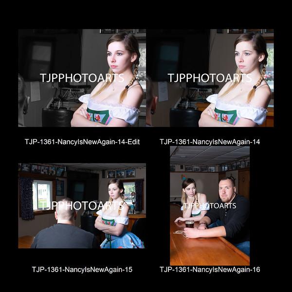 Proofs-NancyIsNew-06.jpg