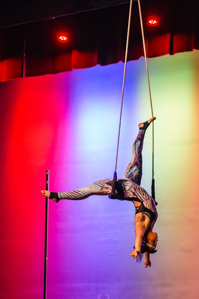 Kairos Circus Benefit-20150109-1705.jpg