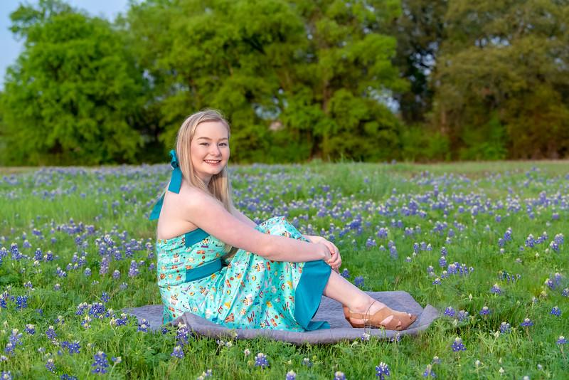 Taylor's Spring senior portraits-8.jpg