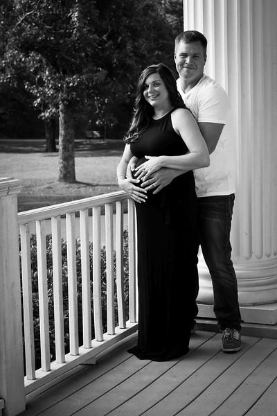 Blake N Samilynn Maternity Session PRINT  (99 of 162).JPG