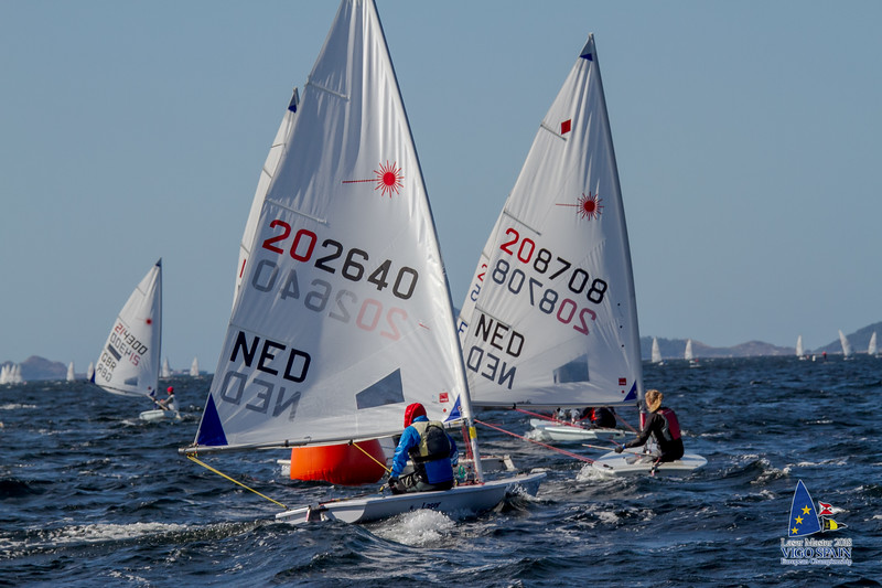 202640 TO A ASOS 208708 280180S 214300 NEN DOEPIS NED 2 \OW GBR