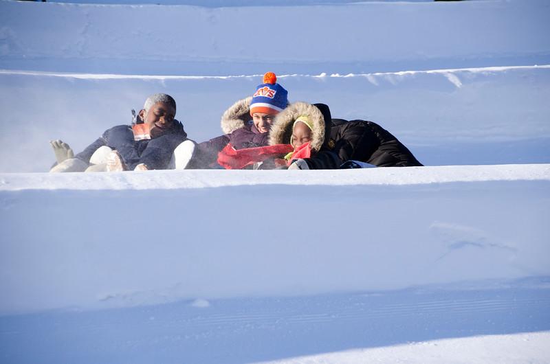 Snow-Trails_44_ST7_6468.jpg