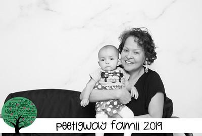 Metis Family February