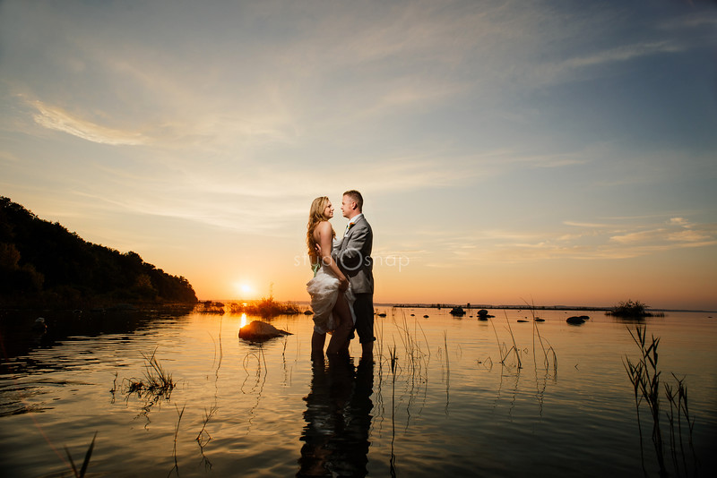 lindsey + dave | day after session | chateau chantal, 2 lads winery, old mission point peninsula, traverse city