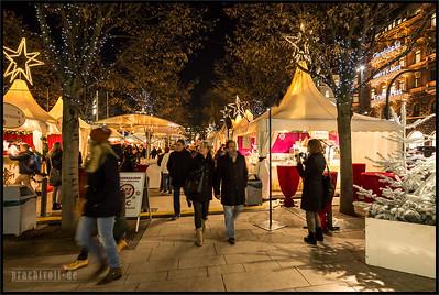 2013 11 28 Weihnachten im Dezember in Hamburg