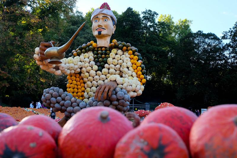 Ludwigsburg_Pumpkin_151003_037.jpg