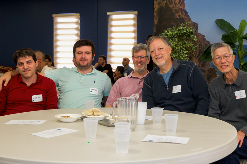 aai-abrahamic-alliance-international-abrahamic-reunion-community-service-silicon-valley-2018-05-06-131253-pbcc.jpg