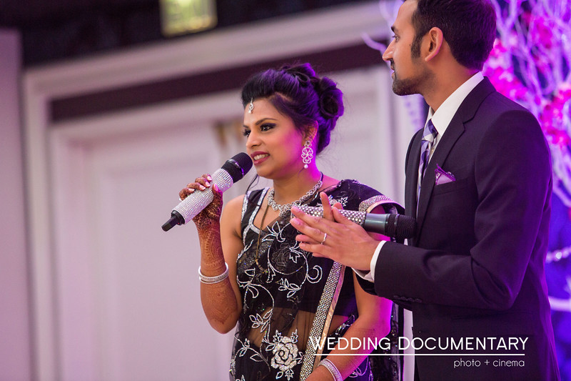 Rajul_Samir_Wedding-1064.jpg