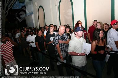 2011-08-10 [Snoop Dogg, Rainbow Ballroom, Fresno, CA]
