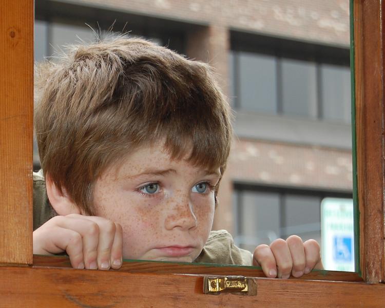 kid 1.JPG