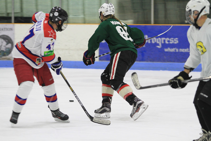 Memorial Hockey Game-69.jpg