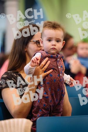 © Bach to Baby 2018_Alejandro Tamagno_Wanstead_2018-03-13 020.jpg