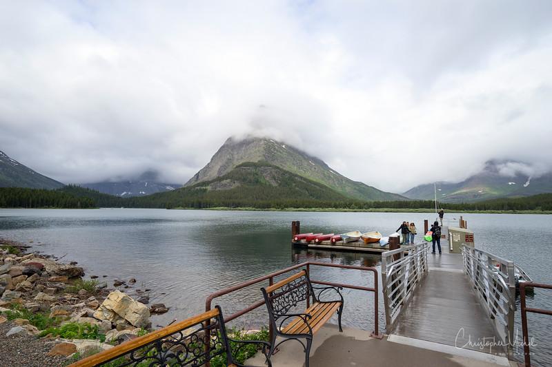 150614_grinnell_glacier_hike_lake_josephine_7817.jpg