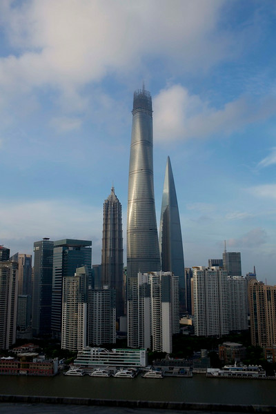 shanghai tower july 2014.jpg