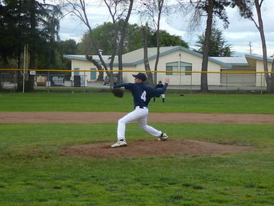 2007 Yankees