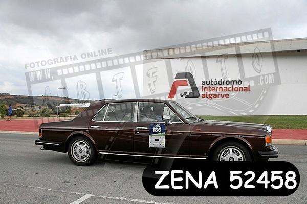 ZENA 52458.jpg