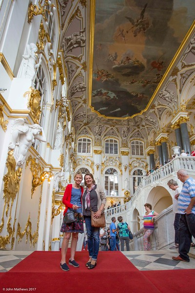 20160714 Janet & Svetlana in The Hermitage Museum - St Petersburg 389 a NET.jpg