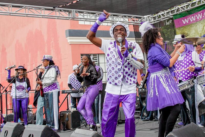 150524 SF Carnaval -456.jpg