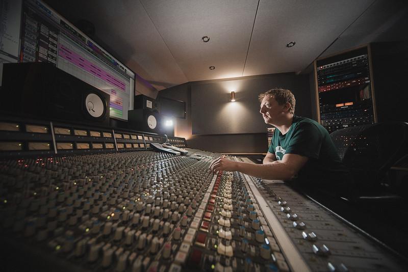 Matt Ball Studio-62.jpg
