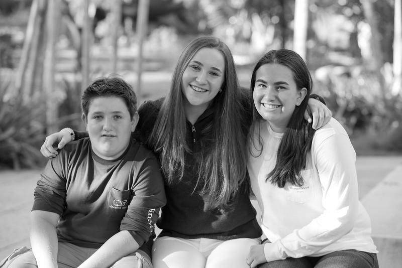 2015 Farkas Family Portrait-101-2.jpg