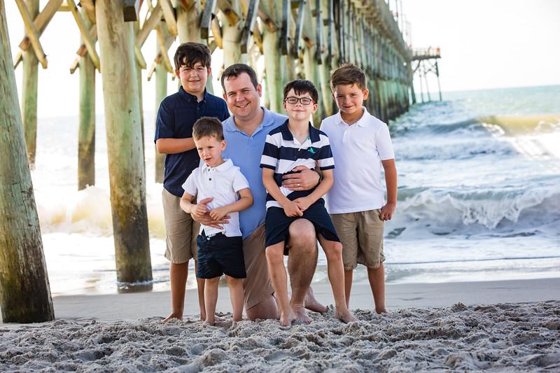 Family photography Surf City NC-549.jpg