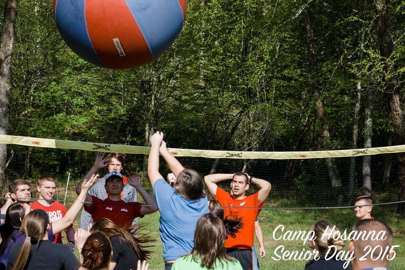 2015-Camp-Hosanna-Sr-Day-336.jpg