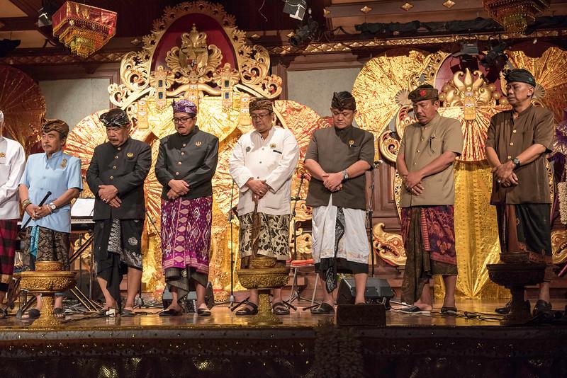 20170205_SOTS Concert Bali_50.jpg