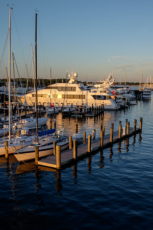 MACISA 2015 Annual Conference - Annapolis MD