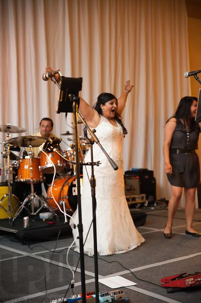 bap_hertzberg-wedding_20141011233431_DSC0872.jpg