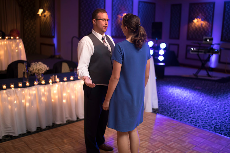 Amanda & Tyler Wedding 0862.jpg