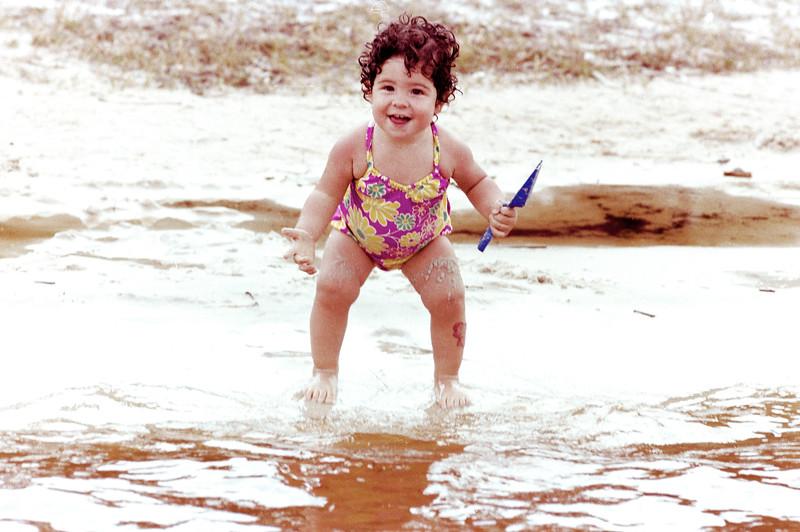 1978-5-14 #9-11Erica At Beach.jpg
