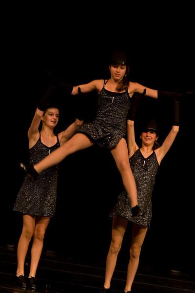 DDS 2008 Recital-296