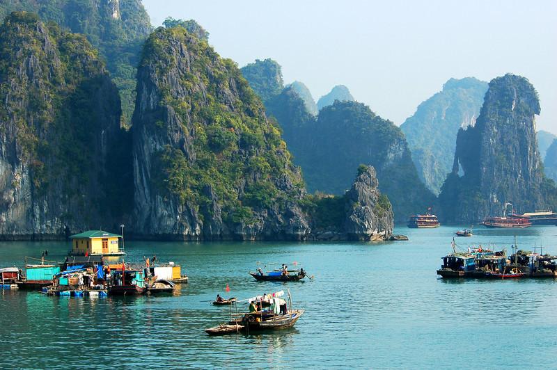 Vietnam 2008-092.jpg