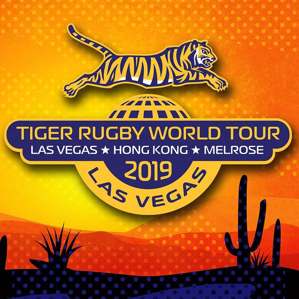 LV Tiger.jpg
