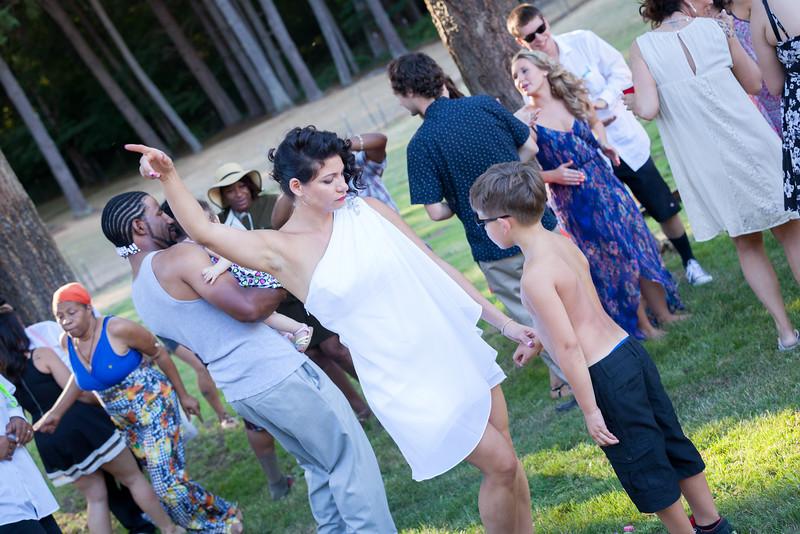 ALoraePhotography_Kristy&Bennie_Wedding_20150718_633.jpg