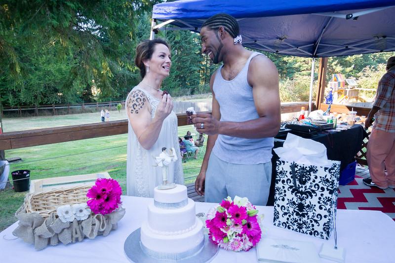 ALoraePhotography_Kristy&Bennie_Wedding_20150718_699.jpg