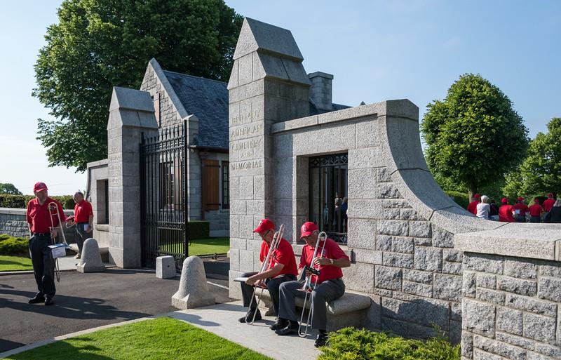150605_Brittany_American_Cemetery_006.jpg