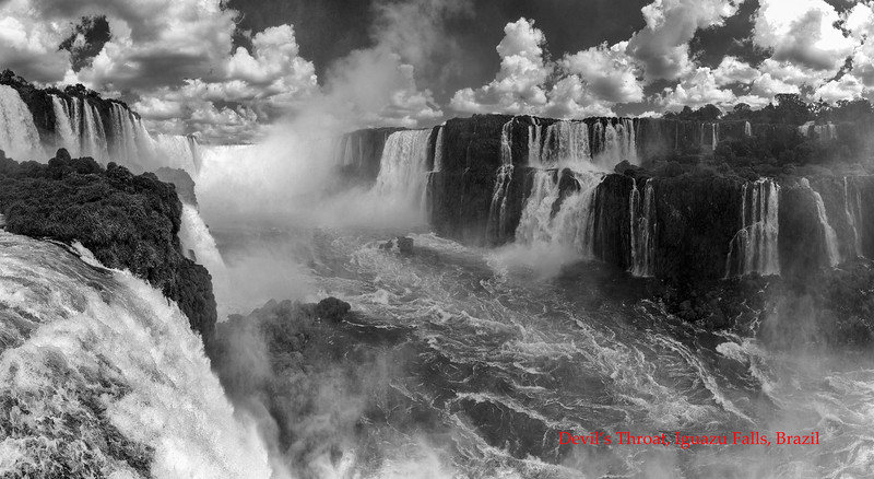 Devils Throat_Iguazujpg013.jpg