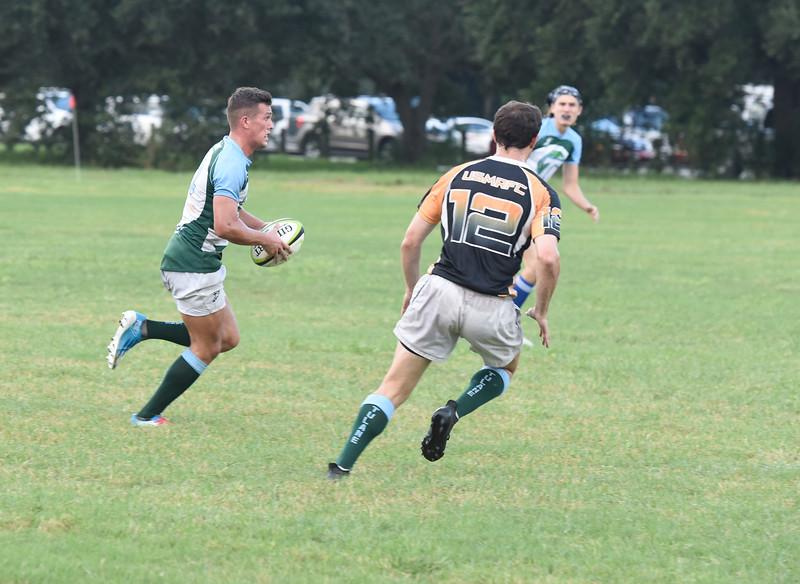 Tulane Rugby 2016 068.JPG