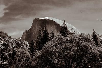 Yosemite_Spring_2017
