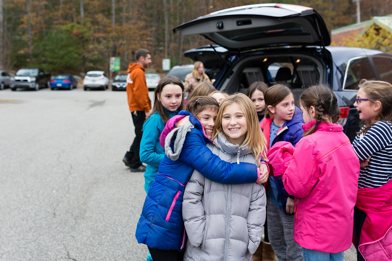 20171118_1st Girl Scout Overnight Trip at Camp Sayre_0002.jpg