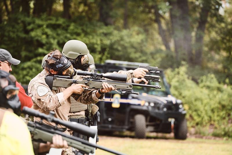 SWAT2019ND5_8928.jpg