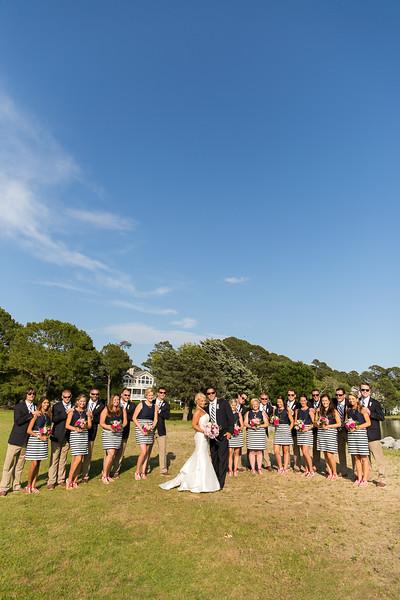 wedding-day -345.jpg